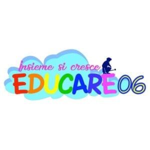Educare06